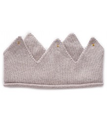 Oeuf NYC Knit Crown Oeuf NYC Knit Crown grey