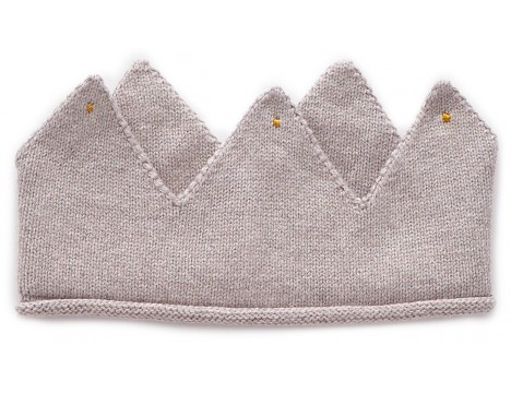 Oeuf NYC Knit Crown