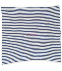 Oeuf NYC Striped Blanket DARLING Oeuf NYC Striped Blanket DARLING