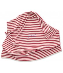 Oeuf NYC Striped Blanket POET Oeuf NYC Striped Blanket POET