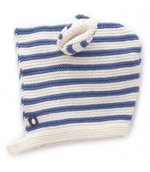 Oeuf NYC Wildcat Hat STRIPES Oeuf NYC Wildcat Hat STRIPES