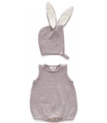 Oeuf NYC Bunny Set Oeuf NYC Bunny Set