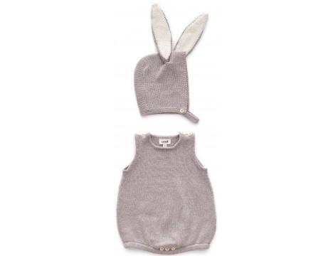 Oeuf NYC Bunny Set