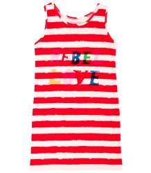 Noé & Zoë Tank Dress REBEL LOVE Noe & Zoe Tank Dress REBEL LOVE