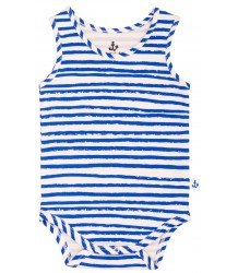 Noé & Zoë Tank Body STRIPES No? & Zo? Tank Body STRIPES