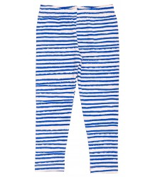 Noé & Zoë Leggings STRIPES Noe & Zoe Leggings STRIPES
