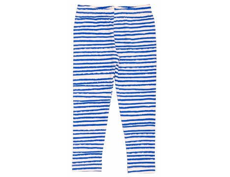 Noé & Zoë Leggings STRIPES