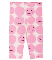 Noé & Zoë Baby Leggings SMILEY Noe & Zoe Baby Leggings SMILEY