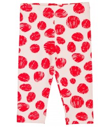 Noé & Zoë Baby Leggings DOTS Noe & Zoe Baby Leggings DOTS