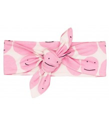 Noé & Zoë Headband SMILEY Noe & Zoe Headband SMILEY