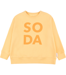 Tiny Cottons Sweatshirt SODA Tiny Cottons Sweatshirt SODA