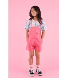 Tiny Cottons SS Tee CANDY FLOSS aop Tiny Cottons SS Tee CANDY FLOSS aop