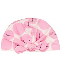 Noé & Zoë Baby Turban SMILEY Noe & Zoe Baby Turban SMILEY