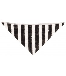 Noé & Zoë Neckerchief STRIPES Noe & Zoe Neckerchief STRIPES