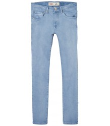Levi's Kids 510 Boys Skinny PARISIAN BLUE Levi's Kids 510 Boys Skinny PARISIAN BLUE