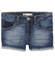 Levi's Kids Girls Short Moldu Levi's Kids Girls Short Moldu
