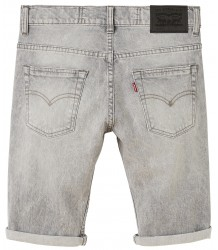 Levi's Kids 511 Boys Slim Shorts Levi's Kids 511 Boys Slim Shorts