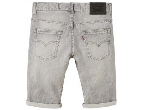 Levi's Kids 511 Boys Slim Shorts