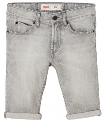 Levi's Kids 511 Boys Slim Shorts Levi's Kids 511 Boys Slim Shorts