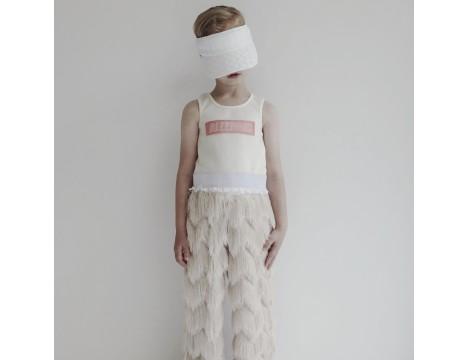 Caroline Bosmans Track Pants