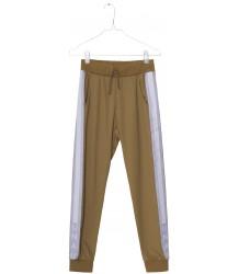 Unauthorized Oscar Track Pants UNAUthorized Oscar Track Pants