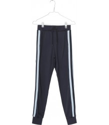 Unauthorized Fransisco Track Pants UNAUthorized Francisco Track Pants