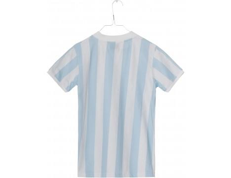 Unauthorized Devon T-shirt