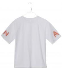 Unauthorized Lorenzo T-shirt UNAUthorized Lorenzo T-shirt