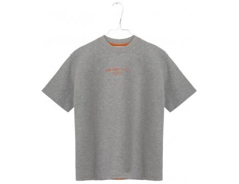 Unauthorized Lucas T-shirt