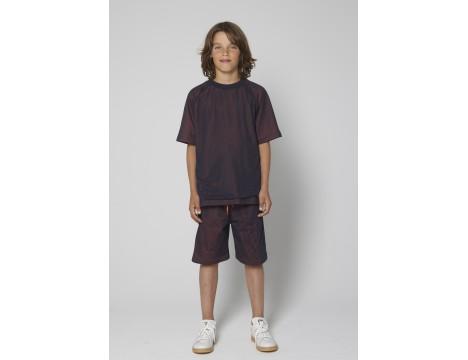 Unauthorized Lorenzo T-shirt