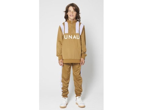 Unauthorized Oscar Track Pants