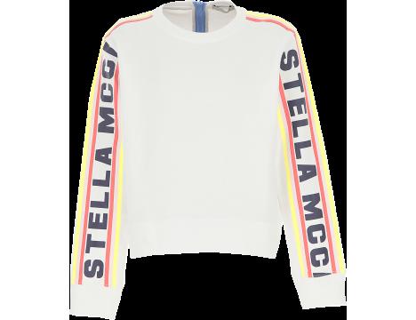 Stella McCartney Kids Sweat STELLA