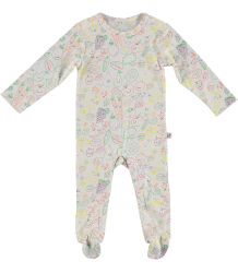 Stella McCartney Kids All-in-One FRUIT & VEGGIES Stella McCartney Kids All-in-One FRUIT & VEGGIES