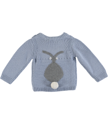 Stella McCartney Kids Thumper Jumper Stella McCartney Kids Thumper Jumper