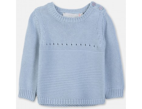 Stella McCartney Kids Thumper Jumper