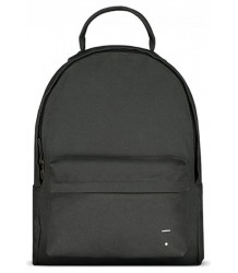 Gray Label Backpack Gray Label Backpack nearly black