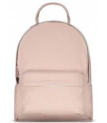 Gray Label Backpack Gray Label Backpack vintage pink