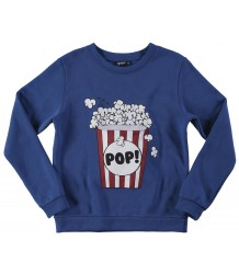 Yporqué POPCORN Sweater Yporque POPCORN Sweater