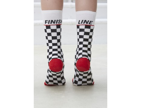 Yporqué ALL OVER Socks (pack of 3)