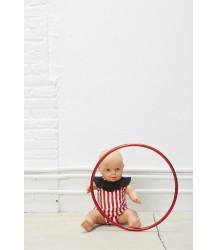 Yporqué CIRCUS Baby Romper Yporque CIRCUS Baby Romper
