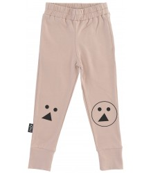 Mói Leggings PINK FACE Moi Leggings PINK FACE