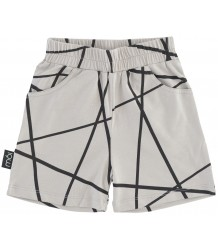 Mói Shorts LINES Moi Shorts LINES