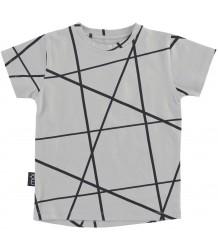 Mói T-shirt LINES Moi T-shirt LINES