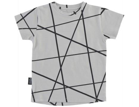 Mói T-shirt LINES