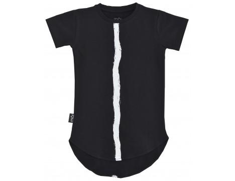 Mói T-shirt STRIPE
