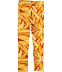 Romey Loves Lulu Leggings FRIES Romey Loves Lulu Leggings FRIES