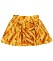 Romey Loves Lulu Skirt FRIES Romey Loves Lulu Skirt FRIES