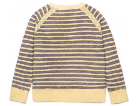 Barn of Monkeys Sweatshirt KITE
