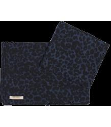 Soft Gallery Bedcover Soft Gallery Bedcover - Blue SnowLeopard