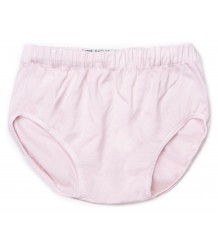 Barn of Monkeys Plain Baby Culottes Barn of Monkeys Plain Baby Culottes
